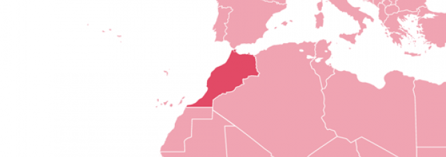 alerts-maps-protect-defenders-528x528px-morocco-1592560759